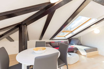 Lukas Apartment Dubrovnik (7).jpg