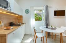 Orange Volantina 5 Apartments Dubrovnik