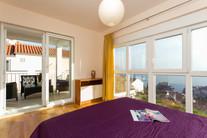 Apartments Carmelitta (5).jpg