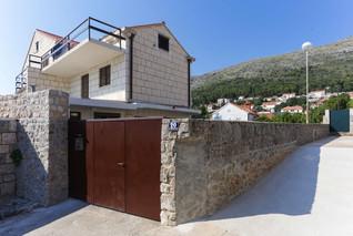 Guest house Karolin Dubrovnik (9).jpg