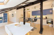 Antonio's Luxury Suites Sofia Dubrovnik