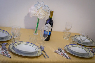 GuestHouse MatanaPomena_apartment (35).j