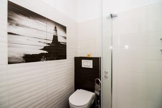 Apartments Opacic (1).jpg