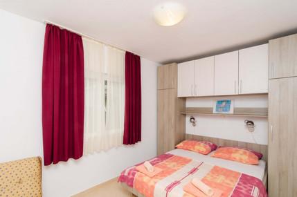 Apartments Feral_5pax (7).jpg