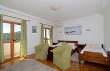 Apartments Opacic (9).jpg