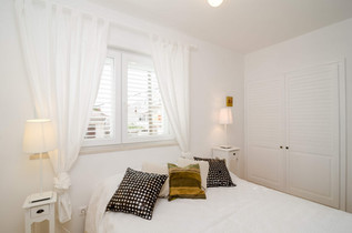 Apartments Carmelitta Ane1 (7).jpg