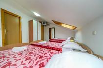 GuestHouse MatanaPomena_apartment (18).j