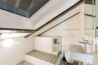 Lukas Apartment Dubrovnik (10).jpg