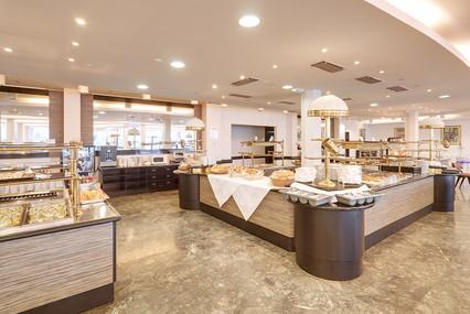 adriatic-hotel-restaurant-breakfast-buff