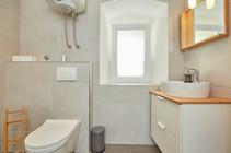 Blue Volantina 5 Apartments Dubrovnik (8