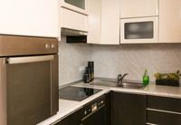 Apartments Carmelitta (2).jpg