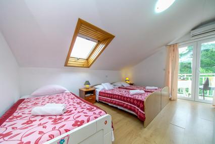 GuestHouse MatanaPomena_apartment (19).j
