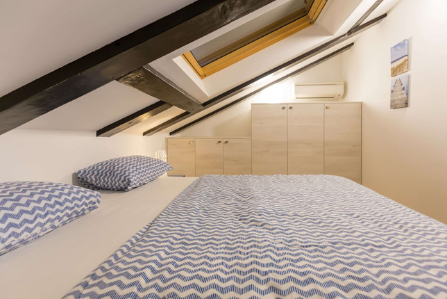 Lukas Apartment Dubrovnik (1).jpg