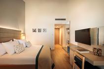 valamar-argosy-hotel-classic-twin-room-b