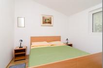 Guesthouse Sobra Mljet_room (9).jpg