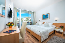 adriatic-hotel-dubrovnik-double-room-sea