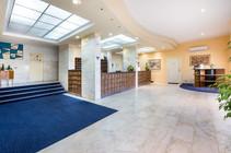 adriatic-hotel-lobby-frontdesk.jpg
