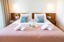 uvala-hotel-dubrovnik-bedroom.jpg
