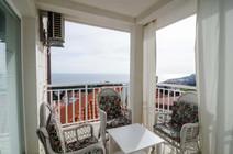 Apartments Carmelitta Ane1 (1).jpg