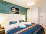 BoutiquePineTree_onebedroom (17).jpg