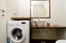Apartments Carmelitta Ane2 (6).jpg