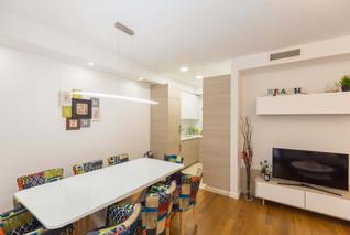 Noa Apartment Dubrovnik (11).jpg