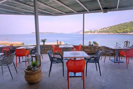 splendid-hotel-dubrovnik-restaurant-sea-