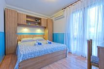 Guesthouse_MatanaPomena_Rooms (2).jpg