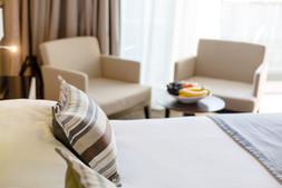 HotelLero_executive (1).jpg