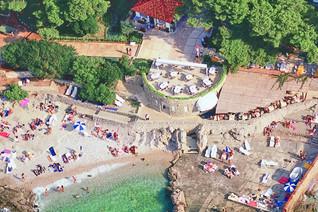 splendid-hotel-beach-garden-restaurant-g