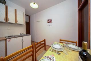 GuestHouse MatanaPomena_apartment (26).j