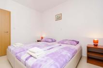 Apartments Feral_3pax (13).jpg