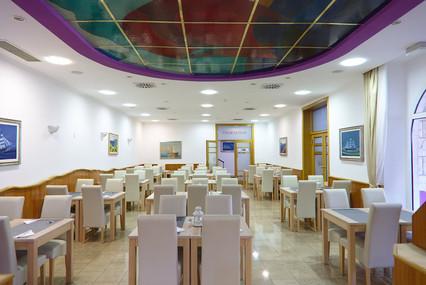 komodor-hotel-dubrovnik-restaurant1.jpg