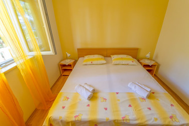 Rooms Karla Mljet (14).jpg