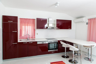 Mare apartments Dubrovnik A2 (5).jpg