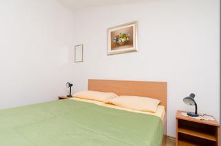 Guesthouse Sobra Mljet_room (11).jpg