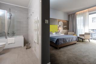 HotelLero_executive (2).jpg