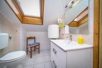 GuestHouse MatanaPomena_apartment (12).j
