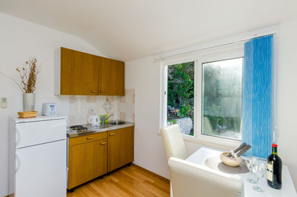 ApartmentsLorena (25).jpg