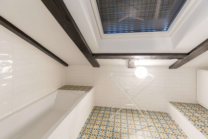 Lukas Apartment Dubrovnik (9).jpg