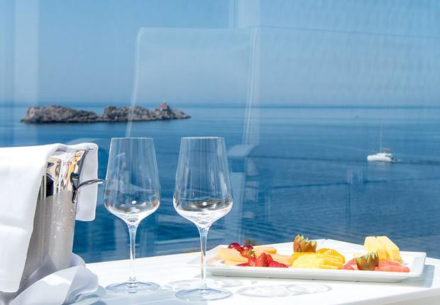 Royal-Palm_sea-view-balcony_1.jpg