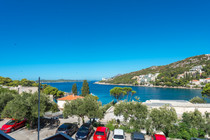 adriatic-hotel-viewfromtheroom.jpg