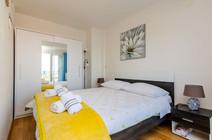 ApartmentsLorena (14).jpg