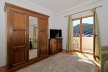 Apartments Opacic (22).jpg