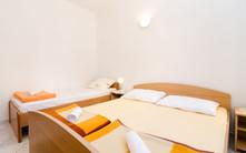 Guesthouse Sobra Mljet_room (3).jpg