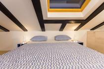 Lukas Apartment Dubrovnik (13).jpg