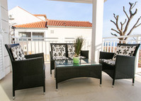 Apartments Carmelitta Dubrovnik (20).jpg