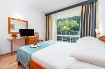 vis-hotel-dubrovnik-double-room-park-vie