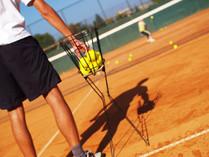 GHAdmiral_tenis.jpg
