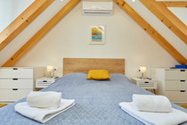 Sun Volantina 5 Apartments Dubrovnik (18